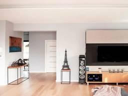 Продается 2-комнатная квартира с террасой в городе Краков