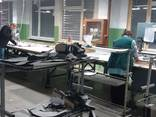 For sale administrative and production complex in Ukraine (Cherkasy) -15165.1 m2 - фото 6