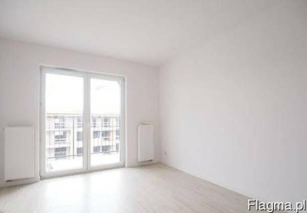 Продам 3 комнатную квартиру в тихом районе Кракова