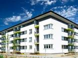 Продам 3 комнатную квартиру в тихом районе Кракова - фото 5