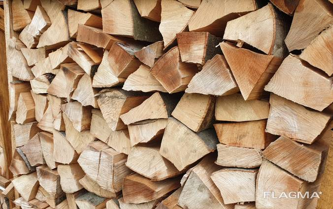 Продам дрова БУК 33см/1.8