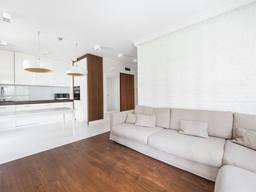 Продам эксклюзивную квартиру на Вилянове (Варшава)