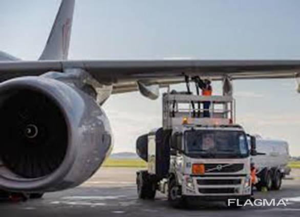 Продам керосин авиационный на FOB Rotterdam