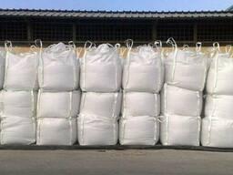 Продам сахар в европейские страни