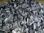 Продам уголь - фото 2