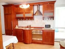 Продажа 2-х.к. квартиры 65 м2 на Мокотове (с арендатором)