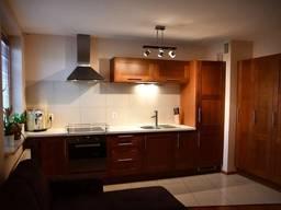 Продажа 2-х комнатной квартиры уютной в Кракове
