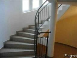 Продажа 5-квартирного дома под хостел!
