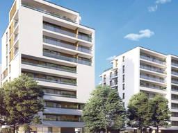 Продажа и инвестиции в недвижимость в Варшаве