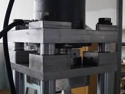 Production equipment, industrial equipment - photo 4