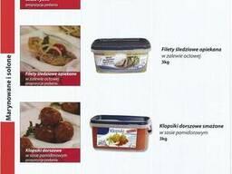 Продукты питания оптом из Евросоюза на DAP UA .
