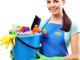 Sprzątanie po remontach oraz po codziennym użytkowaniu!
