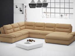 Производитель мягкой мебели предлагает сотрудничество