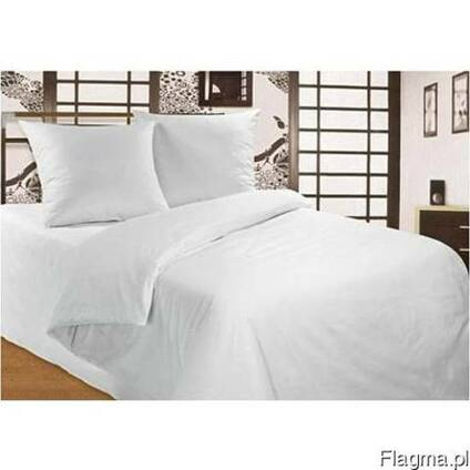 Производство постельного белья для отелей, домашний текстиль