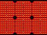 Разработка LED модулей, печатных плат PCB для LED - фото 2