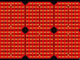 Opracowanie modułów LED, płytek drukowanych PCB dla LED.