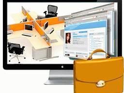 Разработка сайтов, интернет магазинов