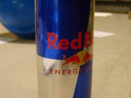 Red Bull 250ml Energy Drink (made in Austria)