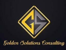 Регистрация фирм, бухгалтерские и юридическое сопровождение