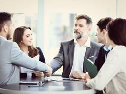 Регистрация фирмы, бухучет, юр адрес, консультации