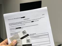 Регистрация Фирмы, Предприятия Sp. Z O. O. в Польше.