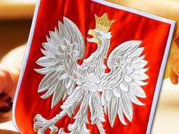 Регистрация фирмы в Польше