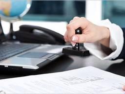 Регистрация фирмы в Польше под ключ
