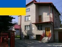 Регистрация мельдунек PESEL Договор аренды Новы Сонч