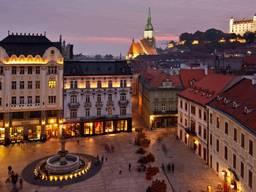 Регистрация предпринимателя в Словакии - фото 5