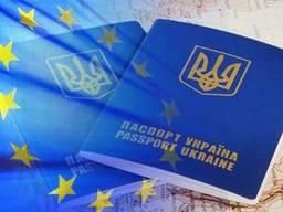 Регистрация Пригласительных 180/275/360
