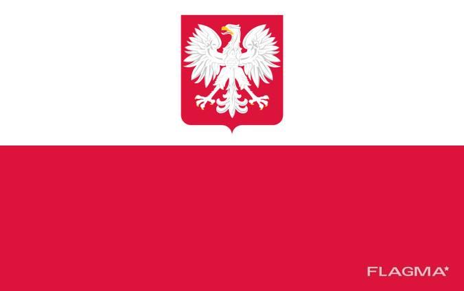 Сезонное приглашение в Польшу. Делаем для всех стран СНГ
