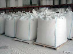 Sól drogowa 1 tona w Bigbagu z antyzbrylaczem