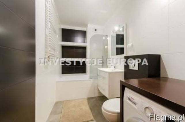 Сдаем в аренду новую 2-комнатную квартиру. 49,8 кв. м.