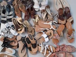 Обувь 1 сорт