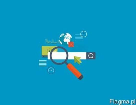 Seo продвижение сайтов в Google и Яндекс Варшава Польша