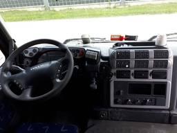 Sprzedaję lub Wymień Iveco Stralis ciężarówkę