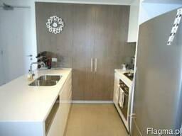 Срочная продажа квартира (36 м²) в г. Краков - фото 2
