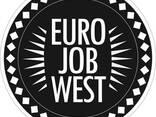 Строительные услуги в Польше и всей Европе