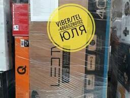 Телевизоры в палетах с доставкой в Украину - фото 2