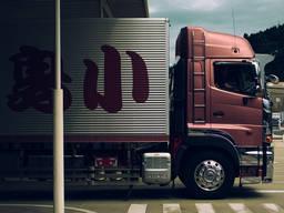 Транспортная фирма в Польше с лицензией