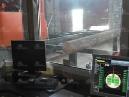 Угловая дисковая пилорама WoodVER UGP2-600 - photo 4