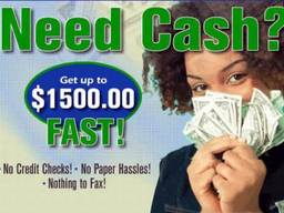 URGENT LOAN APPLY NOW TO SOLVE YOUR DEBTS