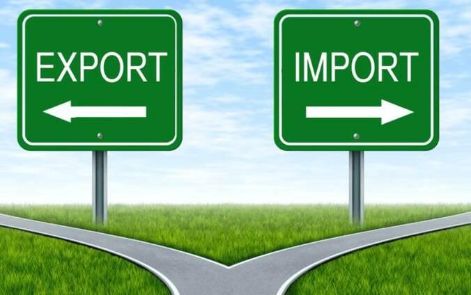 Услуги по экспорту из Европы ( ЕС,Европейского союза)