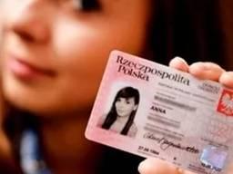 Услуги юриста по вопросам легализации в Польше