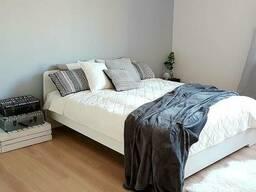 Уютная квартира в Кракове