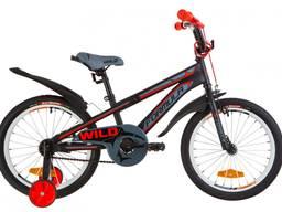 Велосипеды б\у куплю.