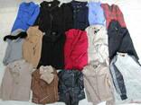 Распродажа зимней одежды! Секонд Хенд с Англии - фото 4