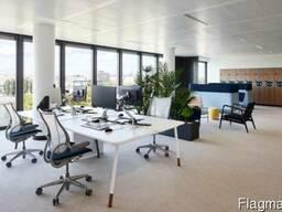 Виртуальный офис от 29 зл за месяц!!!!