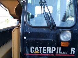 Wagi dla ładowarki, wózków widłowych i bramowców - фото 8