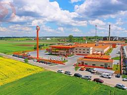 Work in Europe , work in Poland, employers , clothers factory, meat factories, job